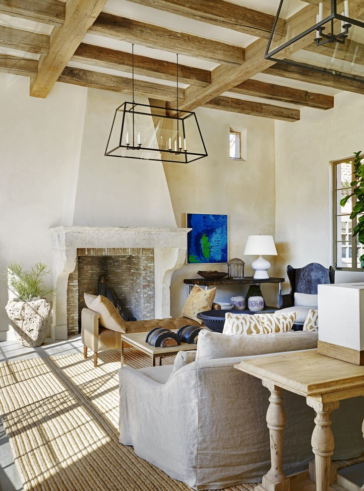 mediterranean-living-room (10)