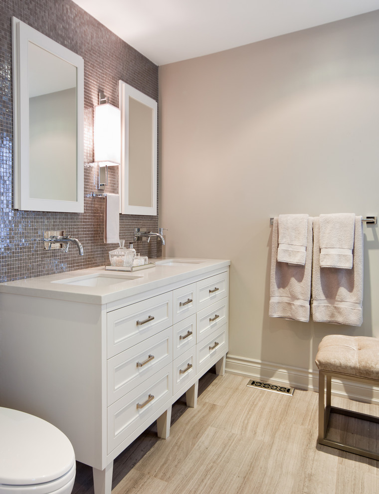 transitional-bathroom (1)