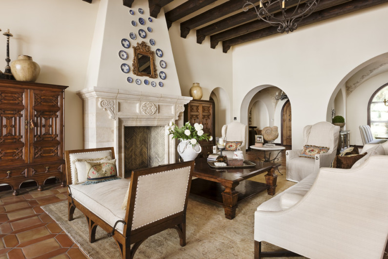 mediterranean-living-room (4)