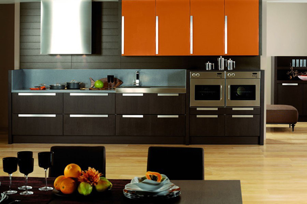 21-wenge-kitchen